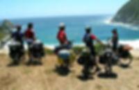 cicloturismo_ubatuba-temporada.jpeg