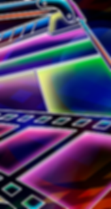 VideoEditing.png