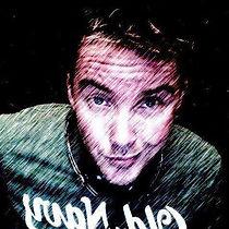 ChadHendricks_Videographer.jpg