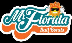 MrFloridaBailBonds_Logo