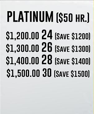Platinum_Onsite.png