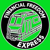 FFE_Logo2_Edited_CNDR.png