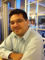 DavidCheng_ID_VideoProduction.jpg