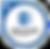 MOS_Word_Logo.png