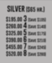 Silver_Onsite.png