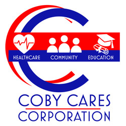 CCC_Logo_Proof