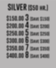 Silver_Remote.png