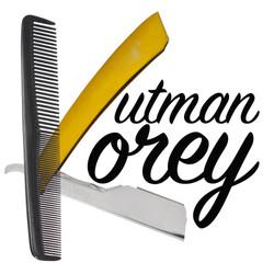 KutmanKorey_Logo