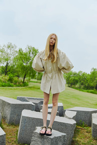 Gayeon Lee-Look-14_Photographer-Aaron Pa