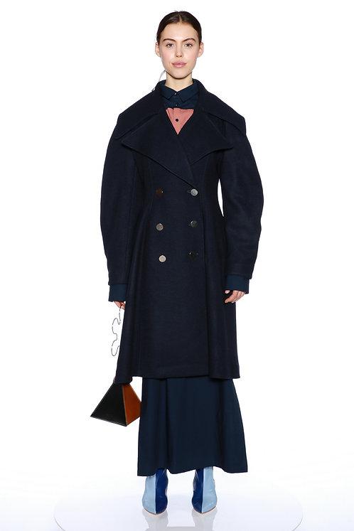 Marie Coat