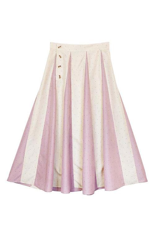Pre-Order   Jasmine Skirt
