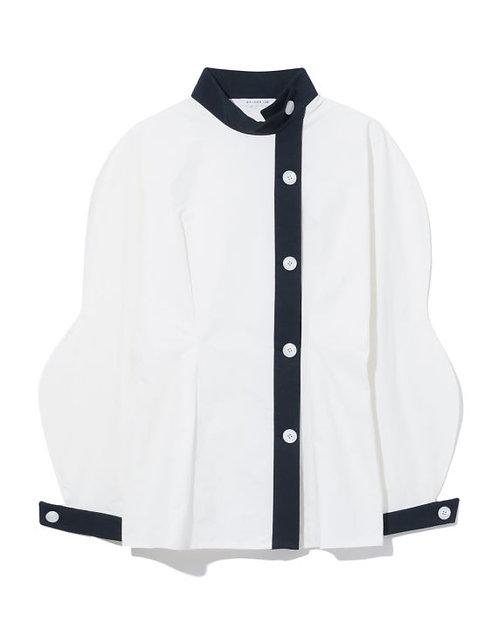 Ina Shirt
