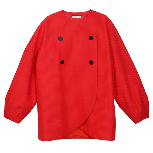 Febe Jacket