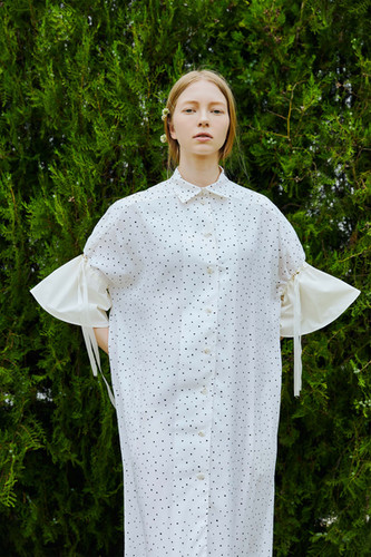 Gayeon Lee Resort21 _ Look13