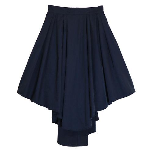 Nana Skirt