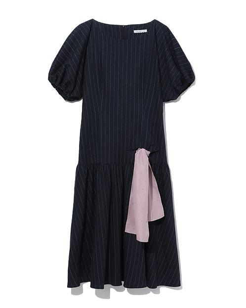 Anas Dress