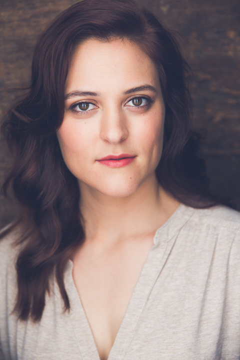 laura-payne-headshot