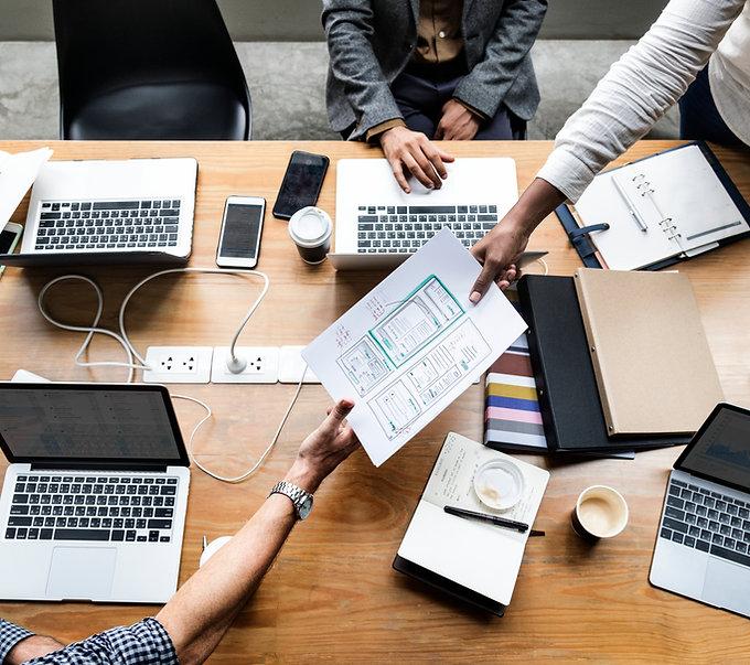 group-of-people-working-on-website-template-JVBCFQX.jpg