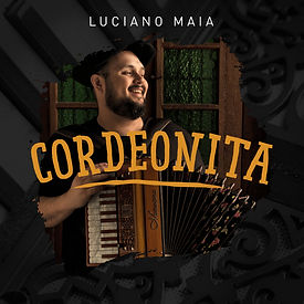 CAPA-CORDEONITA-OK.jpg