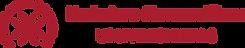 Kazimiero Simonavičiaus universitetas logo