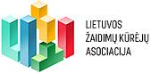 Lietuvos žaidimų kūrėjų acociacija logo