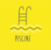 PICTOS-piscine.png
