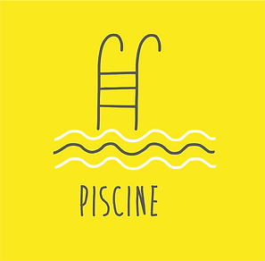 PICTOS-piscine.png