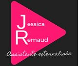 Logo_jessica.PNG