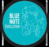 blue-note-evolution.png