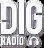 DIG RADIO.png