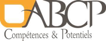 ABCP Compétences et Potentiels