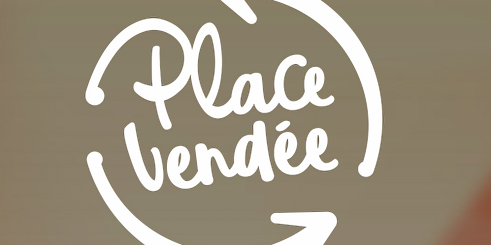 Découvrez la MarketPlace Vendéenne
