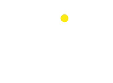PICTO CHALETS.png