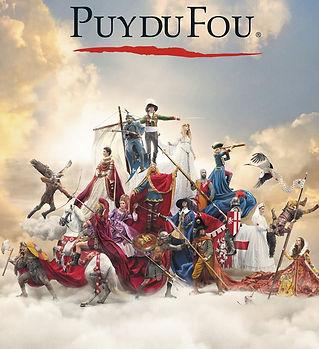 Puy-du-fou-2019.jpg