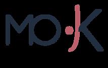 MOK Web designeuse.png