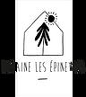 LOGO_LES_EPINETTES_modifié.png