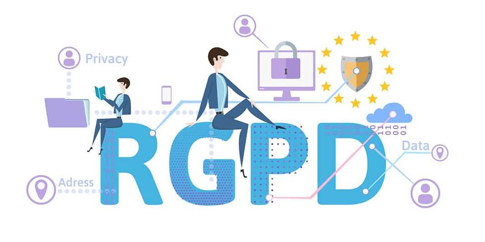 Découvrez ce qu'est la RGPD