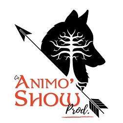 Animo Show.png