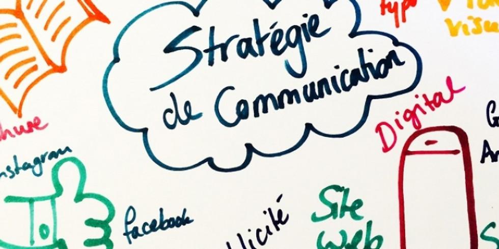 Les tendances de la communication (1)