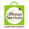 logo_les_menus_services_portage_de_repas