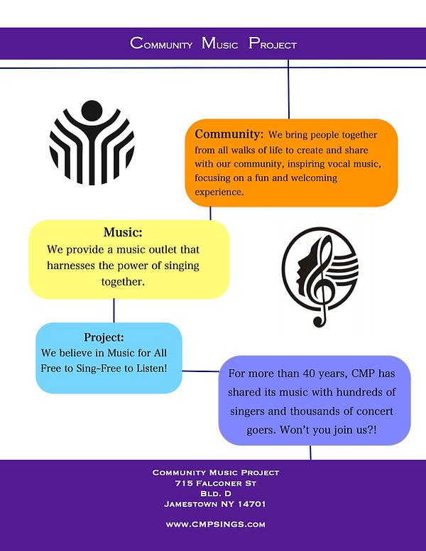 Core Values poster.jpeg