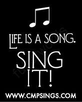 life is a song.jpeg