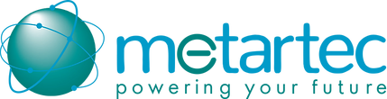 Metartec logo PNG.png