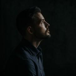 Ben Shaw - Profile
