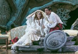 Figaro - Le nozze di Figaro (Lyric Opera of Kansas City)