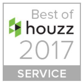 best of houzz logo 2017.JPG