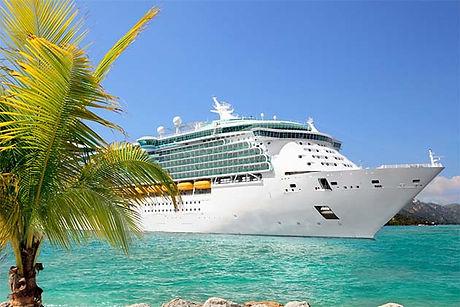 summer-cruises-hero.jpg