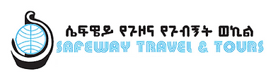 Official safeway logo.png