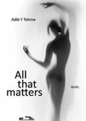 All that matter.webp
