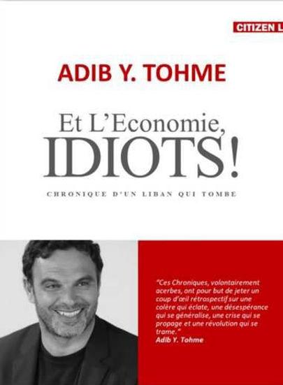 Et_l'économie_idiots_-Chronique_d'un_Li